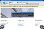 browser_2009-05-11_230004